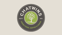 Chatwins
